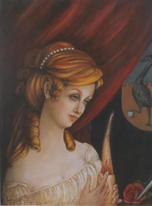 Baronessa di Carini